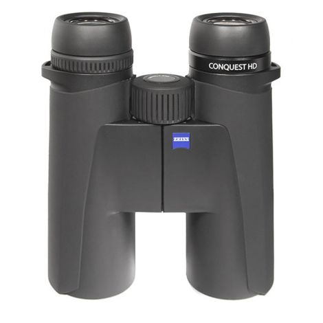 CARL ZEISS CONQUEST HD 10X42