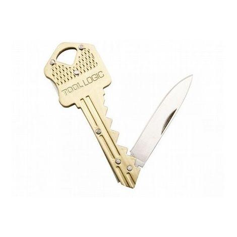 Ключ-брелок SOG KEY102