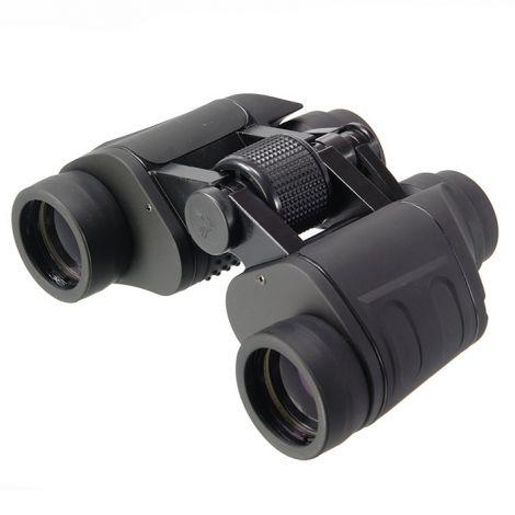 Veber Classic БПЦ 7x35 VR черный