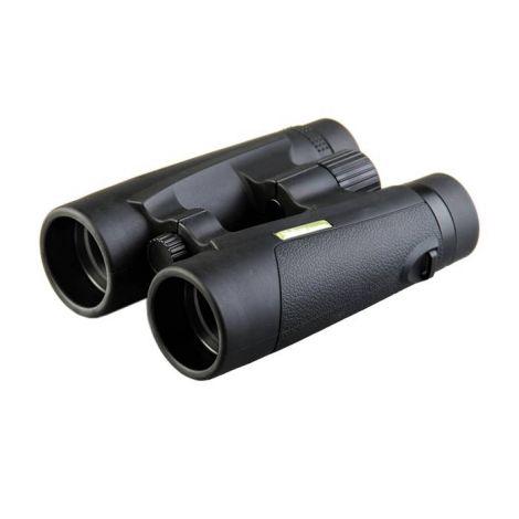 Veber Hunter 10x42 черный