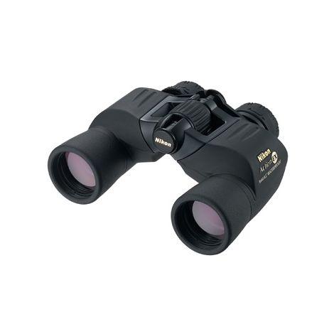 Nikon Action EX 8x40 CF WP черный