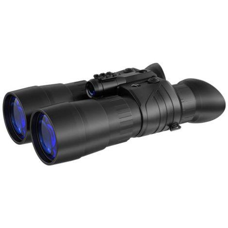 Pulsar Edge GS 3,5x50 L