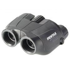 Pentax Jupiter III 8x22 черный