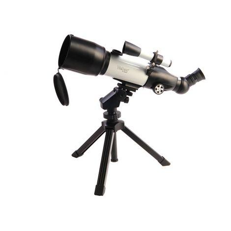 Veber 350х70 Аз рефрактор