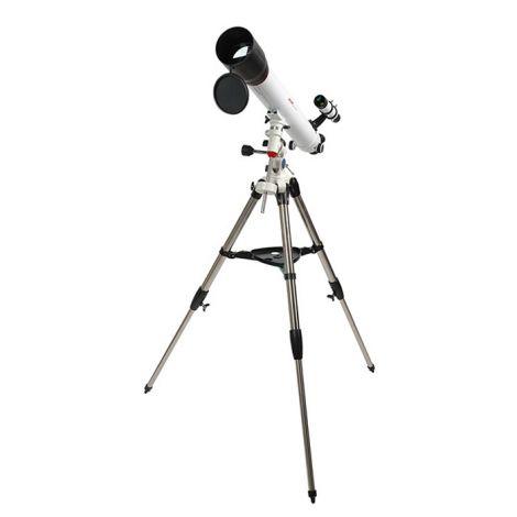 Veber PolarStar 900/90 EQ8 рефрактор