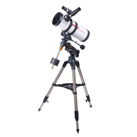 Veber PolarStar 1000/114 EQ рефлектор
