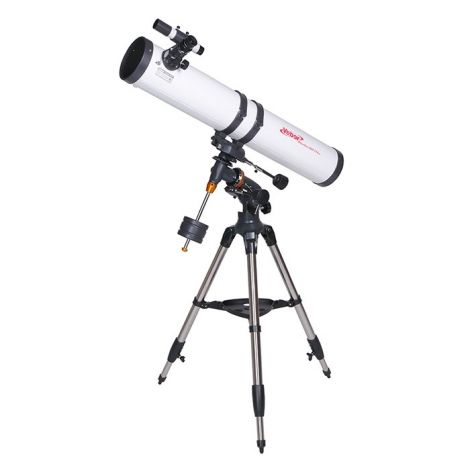 Veber PolarStar 900/114 EQ рефлектор