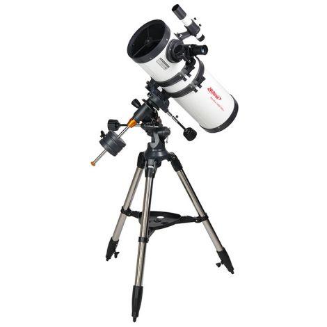 Veber PolarStar 1400/150 EQ рефлектор