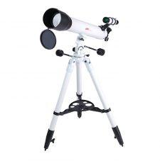 Veber PolarStar 900/90 AZ рефрактор