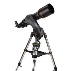 Телескоп Celestron NexStar 102 SLT 2096