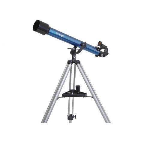 Meade Infinity 60 мм (азимутальный рефрактор)