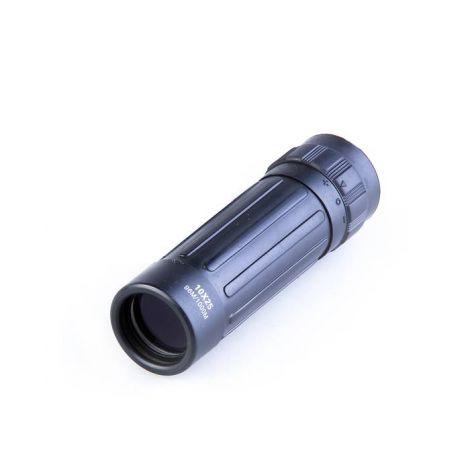Veber Sport 10x25 BR черный