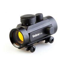 Veber R 138
