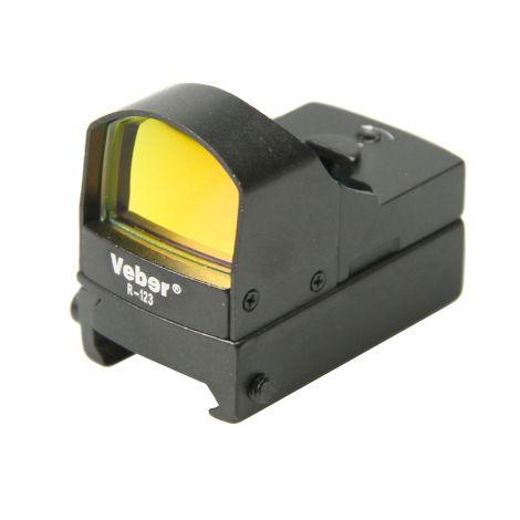 Veber R 123