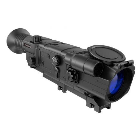 Pulsar Digisight N750A