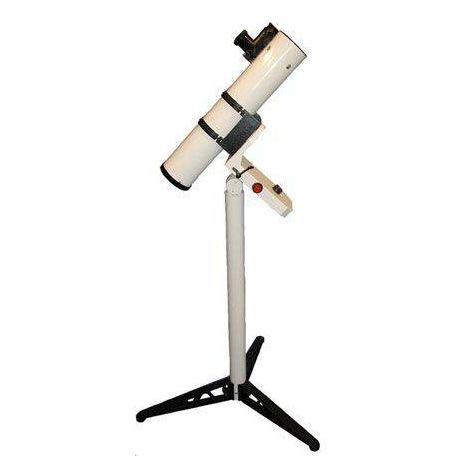 Телескоп ТАЛ-М