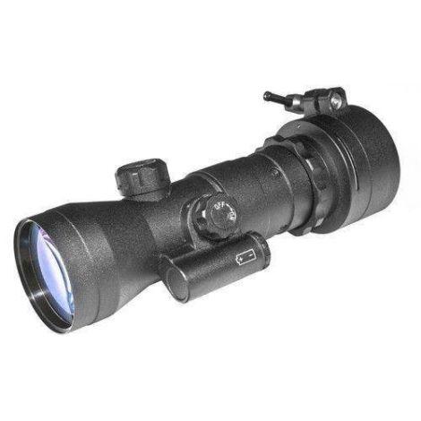 Насадка ночного видения Dipol DN 34