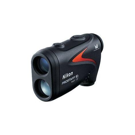 Лазерный дальномер Nikon PROSTAFF 3i