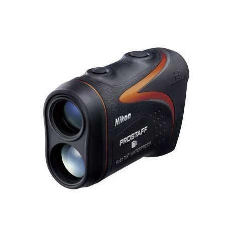 Лазерный дальномер PROSTAFF 7i Nikon