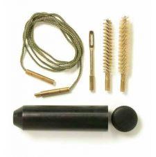 Набор для чистки Stil Crin к. 7,62 мм в цилиндре