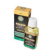 Средство для обработки дерева Klever-Ballistol Balsin Schaftol 50 мл (бесцветное)
