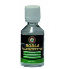 Средство обезжиривающее Ballistol Robla-Kaltentfetter 50мл