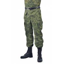 """Брюки мужские """"Gerkon Commando"""" летние кмф т.Смесовая """"Ратник"""""""