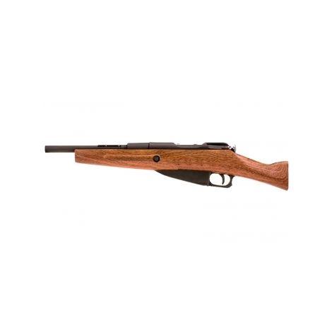 Пневматический пистолет Gletcher M1891 4,5 мм