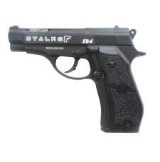 Пневматический пистолет Stalker S84 4,5 мм (ST-11051M)