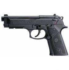 Пневматический пистолет Umarex Beretta Elite II 4,5 мм