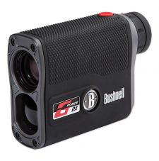 BUSHNELL G-FORCE DX ARC 202460