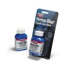 Средство для воронения по стали Birchwood Perma Blue 90мл