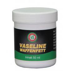 Вазелин оружейный Vaseline-Waffenfett 50 мл