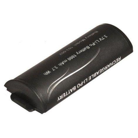 Аккумулятор к экшн камерам Bullet HD 3 Wiwatch, Explorer