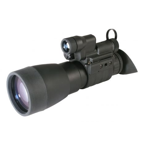 Прибор ночного видения Pulsar Challenger G2+ 3,5x56 В