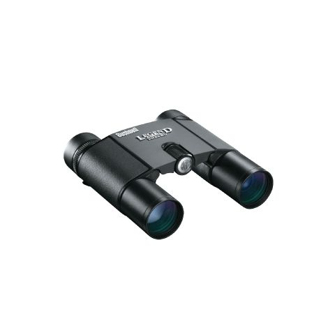 Bushnell LEGEND™ ULTRA HD 10X25