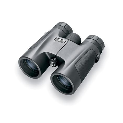 Bushnell POWERVIEW ROOF 8-16X40