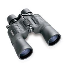 Bushnell SPECIALS 10-30X50