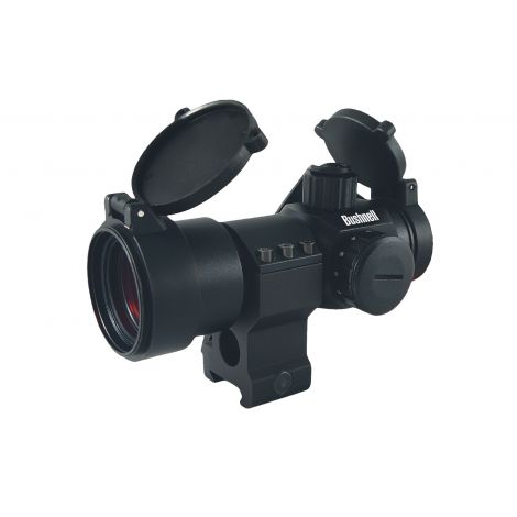 BUSHNELL AR OPTICS® RED DOTS 1X32