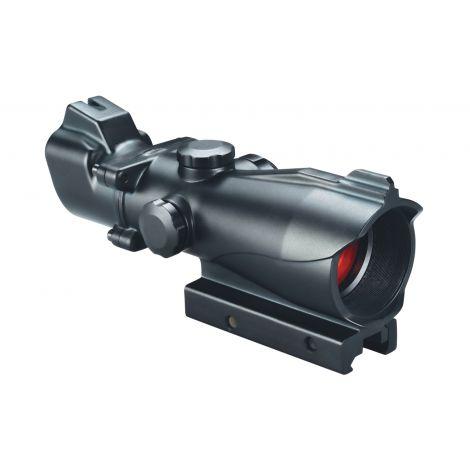 BUSHNELL AR OPTICS® RED DOTS 1X32 T-Dot