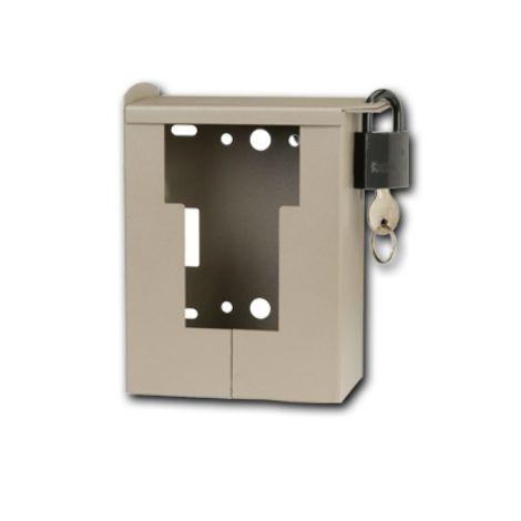 Bushnell SECURITY CASE BLACK LED