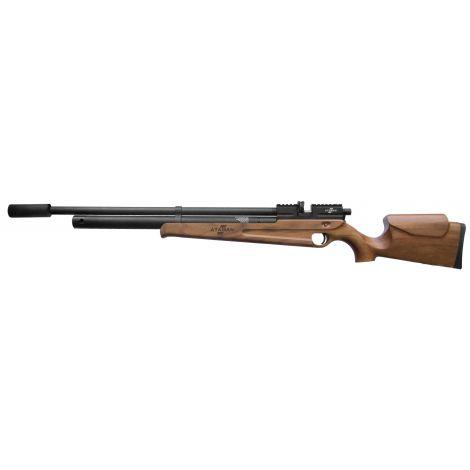 Пневматическая винтовка Ataman M2R Карабин 5,5 мм (Дерево)