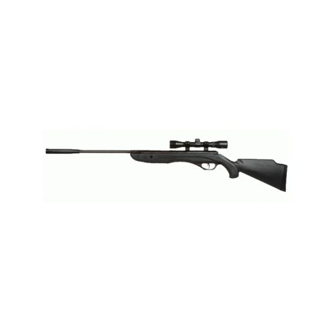 Пневматическая винтовка Crosman Fury NP 4,5 мм