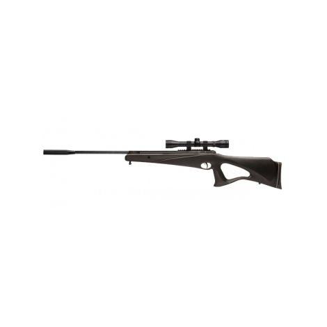 Пневматическая винтовка Crosman Benjamin Titan XS 4,5 мм