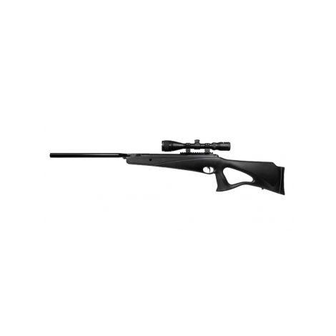 Пневматическая винтовка Crosman Trail NP 8-BT1K77SNP 4,5 мм