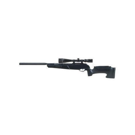 Пневматическая винтовка Stoeger Atac Combo 4-16x40AO 4,5 мм