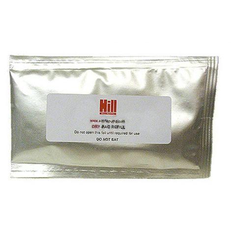 Наполнитель Dry-Pac Refill для заправки осушителя насоса Hill MK4