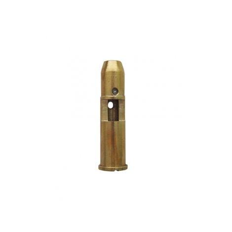 Картридж для револьвера (сигнальный) под пиротехнические пульки