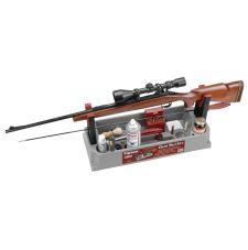 Станок для чистки оружия Tipton Gun Butler