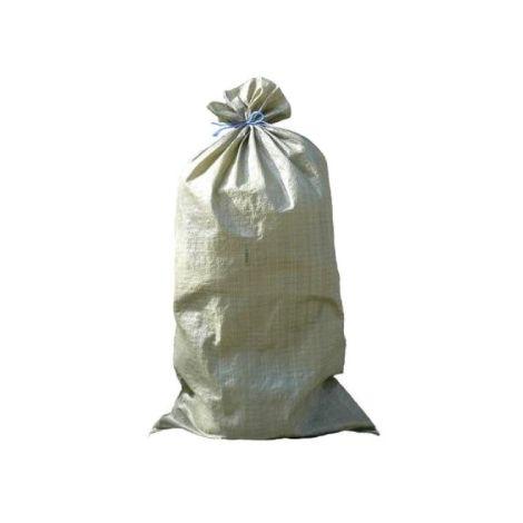 Упаковка мешок под пломбу